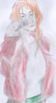 2005-02-27_01 Роза