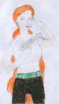 2005-02-27_02 Роза