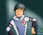 2006-12-08 Galactik Football_0004