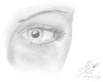2007-07-17_01 Глаз