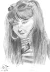 2007-07-17_02 Девушка с очками