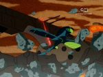 Ben 10. ep01. And Then There Were 10